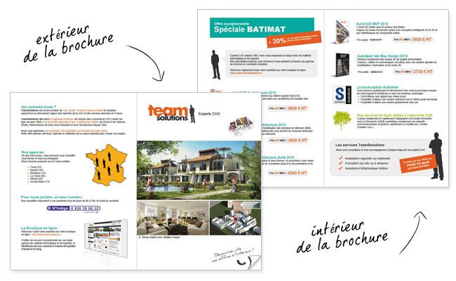 brochure_batimat
