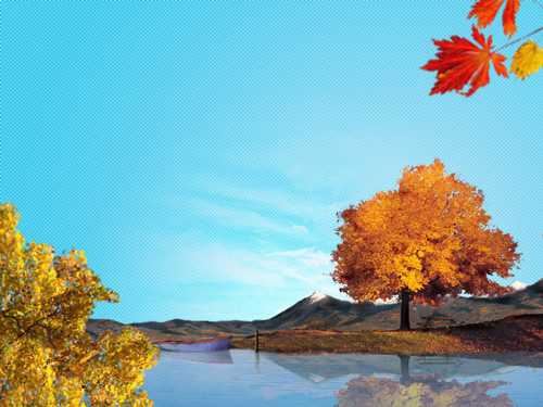 graphisme-automne