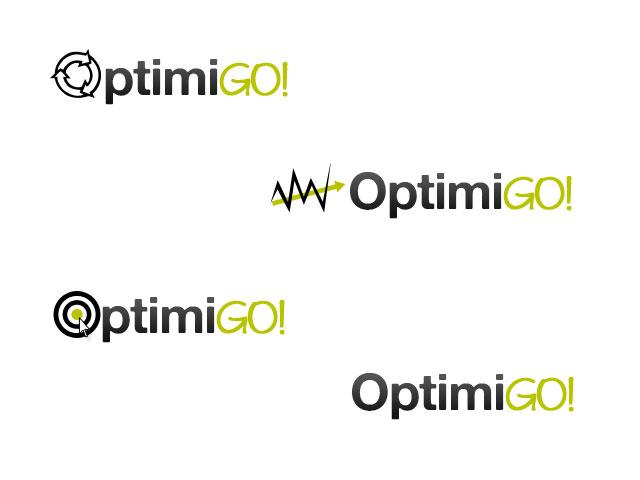 logo-optimigo