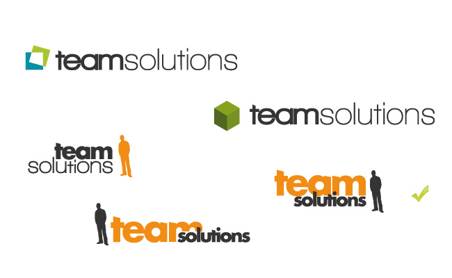 logo-teamsolutions