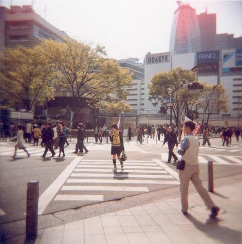 lomographie-japon21