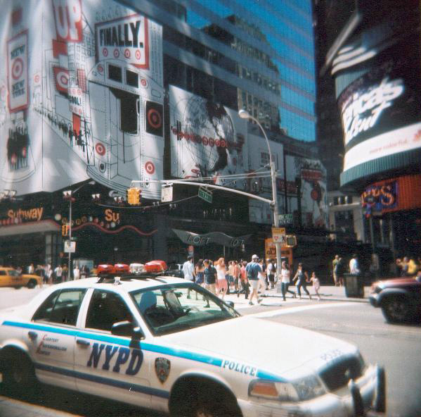 lomographie-new_york_2