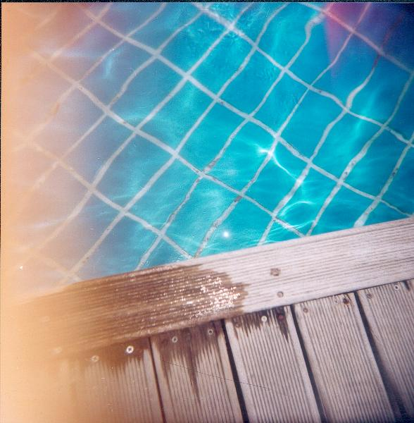 lomographie-piscine