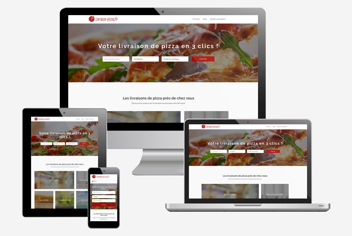 visuel-site-pizza